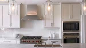 transitional pendant lighting kitchen awesome brushed nickel