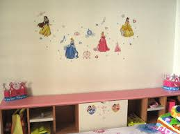 Fathead Princess Wall Decor by Disney Princess Wall Stickers Large U2014 Jen U0026 Joes Design Lighten
