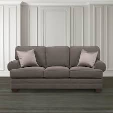 Cb2 Twin Sleeper Sofa by Sofas And Couches Handmade By Bassett Furniture