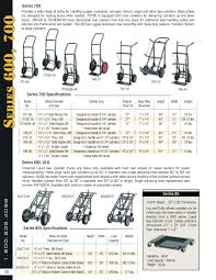 Harper Trucks Pages 51 - 56 - Text Version | FlipHTML5 Shop Hand Trucks Dollies At Lowescom Harper Airgas Remarkable Bronze Truck With Dolly At Inspiring Appliance Stairs Of Amazon Com 800 Lb Wh 85 Solid Rubber 8inch By 2inch Ball Bearing 700 Lb Capacity Supersteel Convertible Elegant Crew Cab Tandem Dually Caddy Clip New Amusing Light Weight Car Wheel Northern Tool Equipment 5 26 99 Dumfries Weigh Station Michael Eeering Tech Iii 600 Lbs Loop Handle Truckbktak19 The Home Depot 50 Continuous Truk Linco Casters