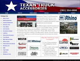 Texan Truck Accessories Competitors, Revenue And Employees - Owler ... Texas Auto Writers Association Inc Truck Rodeo Dont California My Texas The_donald Texasedition Trucks All The Lone Star Halftons North Of Rio Tufftruckpartscom Truckaccsories Customtruckparts Cars 2018 Lineup Unveiled For Show At State Fair Joe From Toyota Tundra Forum Chevrolet Gmc Off 2016 Pickups News Compare Dallas Cowboys Vs Houston Texans Etrailercom Best Used Car Dealership Texan Buick For Sale In Humble Near Automotive Toys Accsories Detailing Service Forney South And Hill Country Trucks Dodge Diesel