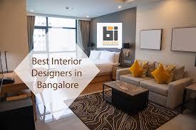Interior Designers For Kitchen In Bangalore Bhavana Best Interior Designers Decorators In Bangalore Best
