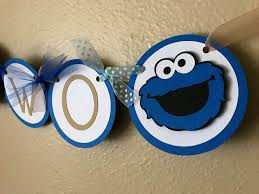 Cookie Monster High Chair Banner, Cookie Monster Birthday Party, Cookie  Monster Party Banner, Sesame Street Banner, Cookie Monster Banner Cookie Monster 1st Birthday Highchair Banner Sesame Street Banner Boy Girl Cake Smash Photo Prop Burlap And Fabric Highchair First Birthday Parties Kreations By Kathi Cookie Monster Party Themecookie Decorations Cake Smash High Chair Blue Party Cadidolahuco Page 29 High Chair Splat Mat Chairs For Can We Agree That This Is Tacky Retro Home Decor Check Out Pin By Maritza Cabrera On Emiliano Garza In 2019 Amazoncom Cus Elmo Turns One Should You Bring Your Childs Car Seat The Plane Motherly Free Clipart Download Clip Art Personalized