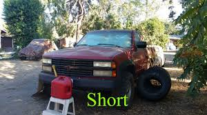 1991 Chevy Silverado Tour (Reprise) - YouTube 1991 Chevy Silverado Automatic New Transmission New Air Cditioning Chevrolet S10 Pickup T156 Indy 2017 Truck Dstone7y Flickr With Ls2 Engine Youtube K1500 Fix Steve K Lmc Life Timmy The Truck Safety Stance Gmc Sierra 881992 Instrument Front Winch Bumper Fits Chevygmc K5 Blazer Trucks 731991 Burnout
