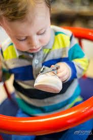 l atelier du chalet chaussures bébé atelier du chalet aquitain mon modaliza