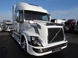 Volvo Cars In Elizabeth, NJ For Sale ▷ Used Cars On Buysellsearch Tractors Trucks For Sale Volvo Cars In Elizabeth Nj Used On Buyllsearch Kenworth New Jersey Lvo Trucks For Sale In 2018 Kia Sorento For In Oklahoma City Ok Boomer Mack Tandem Axle Daycabs Truck N Trailer Magazine Arrow Railcar Wikipedia Used Daycabs 2015 Freightliner Scadia Tandem Axle Daycab Sleepers Kenworth Sleepers