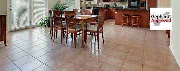 flooring in draper ut carpet hardwood floors and more