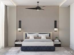 100 Penthouse Design Residential Interior From DKOR InteriorsAsian