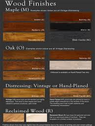 free woodworking plans download pdf woodworking plan ideas