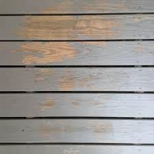 Cabot Semi Solid Deck Stain Drying Time by Cabot Stains Solid Color Decking Stain Cabot