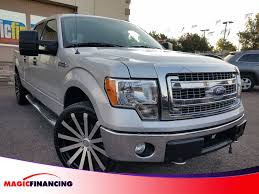 2014 Used Ford F-150 At Magic Financing Serving Denver, CO, IID 17896860 Cheap Trucks For Sale In Denver Co Caforsalecom 2018 Ford F150 Platinum Near Colorado New Used Cars Suvs Ephrata Pa Auto Repair 2008 F350 Sd For Superior 80027 The 2017 F250s Autocom Dealership At Phil Long What Are Best Pickup Towing Dye Autos Enterprise Car Sales Certified Truck Specials Me Northglenn And Highlands Ranch 2016 Xlt Thornton Near