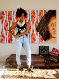 Philadelphia Mural Arts Internship by About U2013 The International Muralist