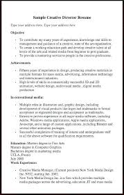 Examples Of Incomplete Education On Resume Also Create My To