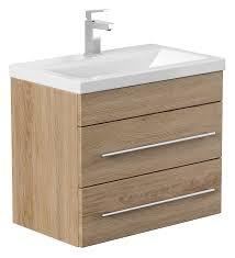 قائمة مص بكتيريا waschbeckenunterschrank mit wäschekippe