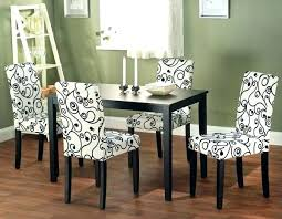 Full Size Of Upholstery Fabric For Dining Room Chair Seats Upholstered Chairs Amusing Alluring