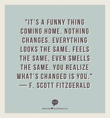 Best 25 ing home quotes ideas on Pinterest