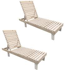 Amazon.com : WALCUT 2 Sets Adjustable Outdoor Patio Chaise Lounge ... Commercial Pool Chaise Lounge Chairs Amazoncom Great Deal Fniture 295530 Eliana Outdoor Brown Wicker 70 Most Popular For 2019 Camaxidcom Swimming Pool Deck Chair Blue Wheeled Chaise Longue Vector Image With Shallow Lounge Chairs Submersed In Water Orbital Zero Gravity Folding Rocking Patio Chair Pillow Diy And Howto Video Shanty 2 Chic Ottawa Wondrous Design In Johns Flat For Your Poolside Stock Image Of Color Vertical 15200845 A Five Star Hotel Keralaindia