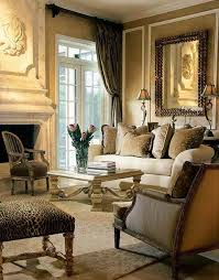 Brown Living Room Decorations by Best 25 Brown Curtains For The Home Ideas On Pinterest Brown
