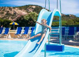 Top 4 Best Pool Slides 2018 Reviews Ultimate Guide