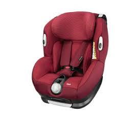 siege auto pour bebe de 6 mois siege auto pour bébé 6 mois grossesse et bébé