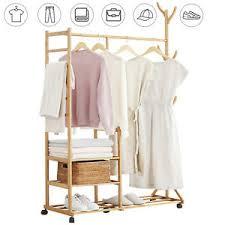 kleiderständer fürs schlafzimmer günstig kaufen ebay