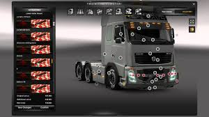 Euro Truck Simulator 2 - Tuning Mods Working On 1.7.1 - YouTube Kenworth T908 Adapted Ats Mod American Truck Simulator Mods Euro 2 Mega Store Mod 18 Part I Scania Youtube Lvo Fh Euro 5 121 Reworked V50 Bcd Scania Race Pack Ets Mod For European Shop Volvo 30 Walmart Skin Vnl Truck Shop Other V 20 Mods American Trailers 121x For V13 Only 127 Mplates Ets2 Russian Ets2downloads