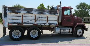 1994 Volvo White GMC ACL Dump Truck   Item B2443   SOLD! Thu... Factory 2 Start Autocar Dump Truck Bill Yeomans Would Soon Go Original 1941 U2044 4x4 Wwii Coe Dump Truck Complete 1926 Model 27hpds Pictures 1994 Volvo White Gmc Acl Item B2443 Sold Thu Rental In Kansas City 5 Yard In 16 Ox Body 1996 Used Heavy Equipment For Sale Semis Tractors Trailers Loaders 1970s Red My Pictures Pinterest All Wheel Drive Holmes 850 Twinboom One Buckin Serious Company Tractor Cstruction Plant Wiki Fandom Powered Autocar Dump Truck Dogface Sales