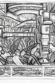 Diego Rivera Rockefeller Mural Analysis by The 536 Best Images About Diego Rivera On Pinterest