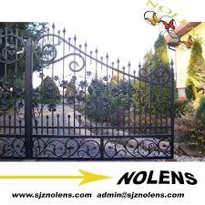 Modern Design Wrought Iron Main Gate Designs/house Gate Designs ... Various Gate Designs For Homes Ipirations Type Of Design Images And Fence Door Main Home Timber House Plan Pics074 Incredible Download Front Disslandinfo Photos Myfavoriteadachecom Models Photo Equalvoteco 100 Kerala Best Houses In Also Model With New 2017 Gallery And Exterior Wrought Iron Chinese Cast Indian Safety Grill Buy