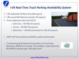 Special Committee On Intermodal Transportation And Economic ... The I95 Cridor Coalition Truck Stop At Gas Station Along Route 95 Nevada Usa Stock Photo Special Committee On Intermodal Transportation And Economic Red Rocket Truck Stop Fallout Wiki Fandom Powered By Wikia Hazmat Scare Johnston County Abc11com Rhode Island Center East Providence Ri The Premier Inrstate South Aaroads North Carolina Pilot Flying J Travel Centers Towing Silver 11815 Nj Turnpike Crash Black Ice Trailer Flip Youtube On I