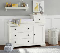 Larkin Hi-Lo Changing Table | Pottery Barn Kids Australia | Girls ... Nightstands Pottery Barn Catalina Nightstand Pottery Barn Dresser Odfactsinfo Catalina Kids For White Knobs Pulls And Handles Jewelry Your Fniture Potterybarn Extrawide By Erkin_aliyev 3docean Monarch 6 Drawer Land Of Nod Havenly Dressers Extra Wide Kendall Ashley Chest Crib Bedroom Set And Mirror Ikea Mirrored Simple Chest Drawers Drawer Remy Powder