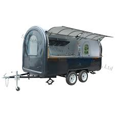 China Mobile Food Hot Dog Cart For Sale Philippines Design, Food ... Stainless Steel Snack Food Trailer Bbq Vending For Hot Sale Bbq Step Vans For Sale This 2002 Used Wkhorse Step Van Perfect Mobile Kitchenfood Trailer Sales Fs026 Building Your Truck With Jeremy From Prestige Trucks Chevy P30 14ft Portland Trailers Why Youre Seeing More And Hal Trucks On Philly Streets On Promotional Merchandise Vehicle Dc Vendor Stock Photos Images Alamy 19 Essential In Austin Espn Trailer New Food Truck For Salelargefoodtrucks Carts