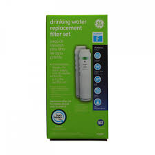 Pur Advanced Faucet Water Filter Leaks by Ge Water Filter Faucet Faucet Ideas