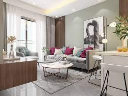 104 Interior House Design Photos 20 Best Home Apps For In 2021 Foyr
