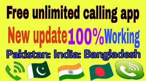 Letest Free Unlimited International Calling App Hindi/Urdu - YouTube Prepaid Sim Card Usa Att Network 6gb 4g Lte Unlimited 4gb Intertional Calls Verizon Launches New 15month Plan Allows Intertional 3 Best Business Voip Service Providers With Calling Easygo Prepaid Wireless Master Agent Wireless Shop From Trikon All Uni Students Waurn Ponds Shopping Centre Jumbo Calls Best Call Rates Free Plans Traveling Abroad Without Roaming Fees Tmobile Call App Rings Loud Clear Offering Free