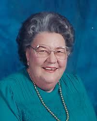 Obituary for Betty M Bordeaux Send flowers