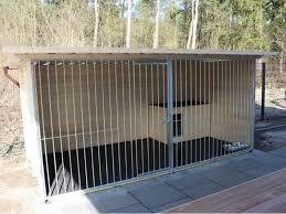 hundezwinger hundehütte hundehaus isolierte hundehütte