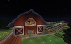 Survival Builds - World Of Pein - Survival Mode - Minecraft: Java ... Home Garden Plans B20h Large Horse Barn For 20 Stall Minecraft Tutorial Medieval Horse Stables Building How To Make A Cool Stable Youtube Building With Bdoubleo Episode 164 150117_120728 House Designs Pinterest Ideas Village Screenshots Show Your Creation For Horses Creative Mode Java Edition Pferdestallhorse Ilmister Ideas 4 Minecraft Horse Stable Google Search