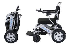 Eloflex F Is The Market's Most Sold Folding Electric ... Airwheel H3 Light Weight Auto Folding Electric Wheelchair Buy Wheelchairfolding Lweight Wheelchairauto Comfygo Foldable Motorized Heavy Duty Dual Motor Wheelchair Outdoor Indoor Folding Kp252 Karma Medical Products Hot Item 200kg Strong Loading Capacity Power Chair Alinum Alloy Amazoncom Xhnice Taiwan Best Taiwantradecom Free Rotation Us 9400 New Fashion Portable For Disabled Elderly Peoplein Weelchair From Beauty Health On F Kd Foldlite 21 Km Cruise Mileage Ergo Nimble 13500 Shipping 2019 Best Selling Whosale Electric Aliexpress