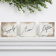 Bed Bath And Beyond Decorative Wall Shelves by Decorative Accents Bookends Silk Trees Wall Hooks U0026 More Bed