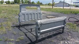 Tailgate Customs Bradford Built Flatbed Work Bed Nutzo Tech 1 Series Expedition Truck Bed Rack Nuthouse Industries Queen Size Beds Pinterest Amazoncom Full Pickup Organizer Automotive Rightline Gear 110730 Fullsize Standard Tent Decked Tool Boxes And Bedder Covers Blog How To Load A Polaris Ranger Into Youtube Tailgate Customs
