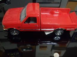 FRANKLIN MINT 1996 Ford Truck No Box - $53.00 | PicClick