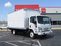 2018 ISUZU NPR-HD 16 FT BOX VAN TRUCK FOR SALE #11111 2015 Isuzu Ecomax 16 Ft Dry Van Box Truck Bentley Services 2018 Hino 268a For Sale Carson Ca 1002288 Npr Crew Cab Mj Nation Hd 16ft With Liftgate Specialized For Local 2017 155 Wktruckreport In Nj Best Resource Used Straight Trucks Sale In Georgia Flatbed Fresh Gmc Savana 3500 Sierra 1500 Light 2003 Elf St Andrew Kingston Steves And Equipment Scottsbluff Mitchell Nebraska 2006 Ford E350 Econoline Salecab Over W Lots Of