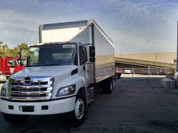 √ Box Van Trucks For Sale Used Box Trucks For Sale By Owner Used ...