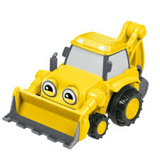 Bob The Builder - Vehicle Scoop - Pullback Toy Truck 10 Cm By Mattel ... Fisherprice Bob The Builder Pull Back Trucks Lofty Muck Scoop You Celebrate With Cake Bob The Boy Parties In Builder Toy Collection Cluding Truck Fork Lift And Cement Vehicle Pullback Toy Truck 10 Cm By Mattel Fisherprice The Hazard Dump Diecast Crazy Australian Online Store Talking 2189 Pclick New Or Vehicles 20 Sounds Frictionpowered Amazoncouk Toys Figure Rolley Dizzy Talk Lot 1399