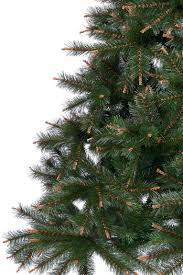 8ft Artificial Christmas Tree Uk by 6ft Artificial Christmas Trees Pistil Pine Uniquely Christmas