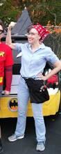 Spirit Halloween Job Application by Squadblog U2014 Nursing Jobs In Kansas City And Overland Park Rn