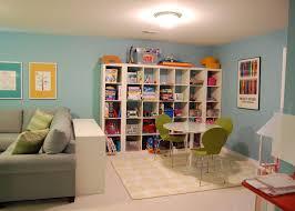 jeux de decoration de salon et de chambre salle de jeu à la maison 30 idées d aménagement et déco parfaits