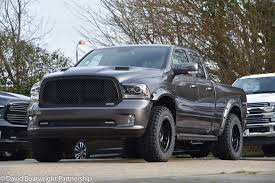 Dodge Ram Pickup Trucks For Sale In The UK Oaxaca Mexico May 25 2017 Pickup Truck Dodge Ram In The Stock 2019 1500 Everything You Need To Know About Rams New Fullsize Rumble Bee Wikipedia Amazoncom 0208 Dodge Ram Chrome Fender Trim Wheel Well Moulding Spy Shots 2018 Lone Star Covert Chrysler Austin Tx 2010 Used 2wd Crew Cab 1405 Slt At Sullivan Motor Review Rocket Facts Bigger Benefits Of Owning A Autostar How The 2016 Is Chaing Segment Miami