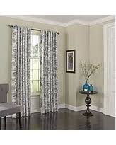 Plum And Bow Pom Pom Curtains by New Year U0027s Savings On